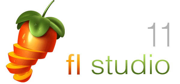 fl-studio-11-download
