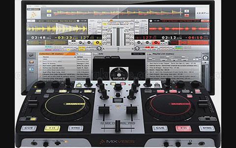 программа для создания музыки