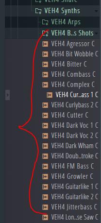 how to download nexus for fl studio 12